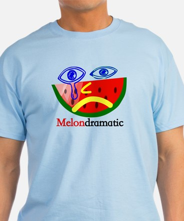 Melondramatic T-Shirt