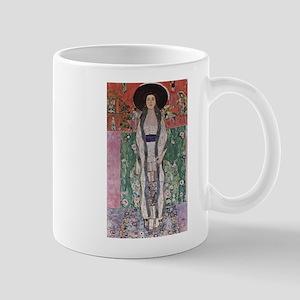 Adele Bloch-Bauer II Mug