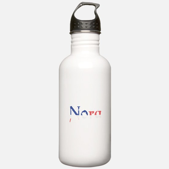 Nora Water Bottle