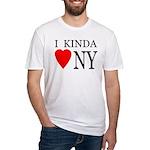 IKINDALOVENY T-Shirt
