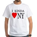 I kinda love T-Shirt