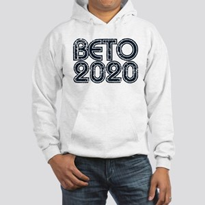 Beto 2020 Retro Sweatshirt