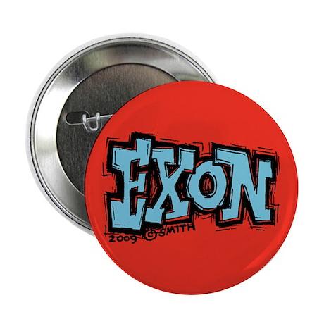 """Exon 2.25"""" Button"""