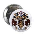 American College of Heraldry Button