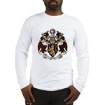 American College of Heraldry Long Sleeve T-Shirt