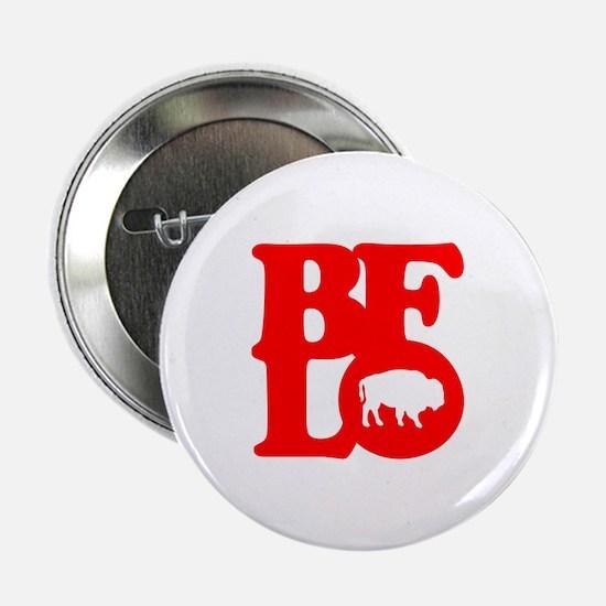 """BFLO 2.25"""" Button"""