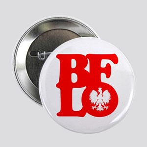 "BFLO Polish 2.25"" Button"
