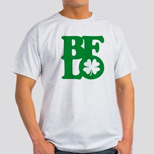 BFLO Irish Light T-Shirt
