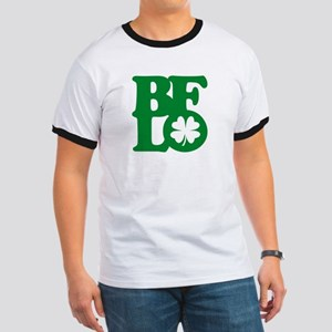 BFLO Irish Ringer T