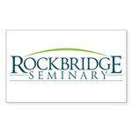 Rockbridge-Seminary-8x5 Sticker
