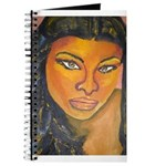 Black Elegance Journal