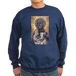 Dark Sun Sweatshirt (dark)
