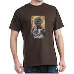 Dark Sun Dark T-Shirt