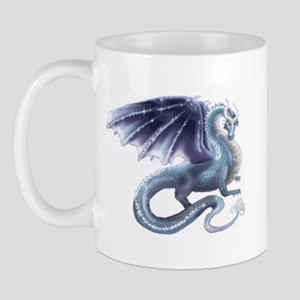 dragon Mugs