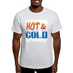 Hot & Cold Light T-Shirt