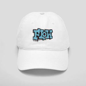Flow Cap