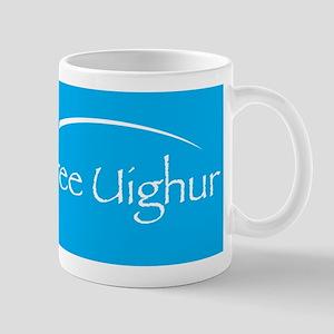 2-freeuig10x10 Mugs