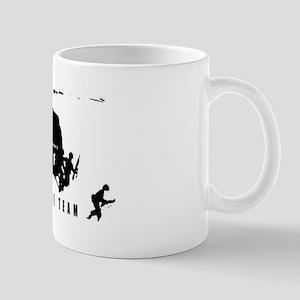 ATF Response Team Mug