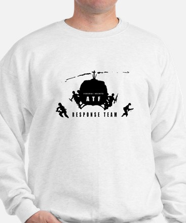 ATF Response Team Sweatshirt