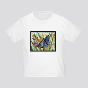 Renewal Mosaic Toddler T-Shirt