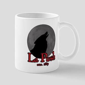 La Push - est. 1889 Mug