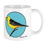 ALTAMIRA ORIOLE 1b Mug