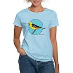 ALTAMIRA ORIOLE 1b Women's Light T-Shirt