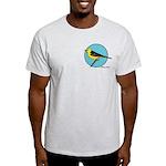 ALTAMIRA ORIOLE 1b Light T-Shirt