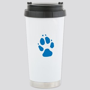Almost Home Stainless Steel Travel Mug