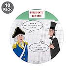 Presidents' Day Mattress Sal 3.5