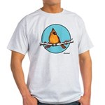 CARDINAL 1b Light T-Shirt