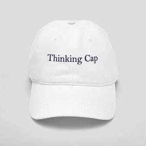 Thinking Cap ... Cap