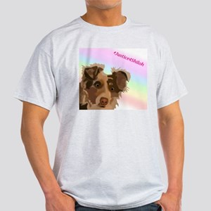 Justice For Shiloh T-Shirt