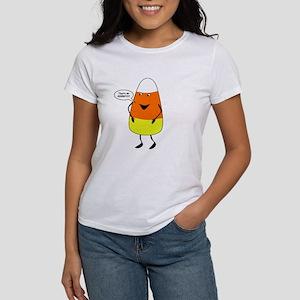 Corny... Women's T-Shirt