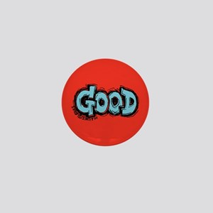 Good Mini Button