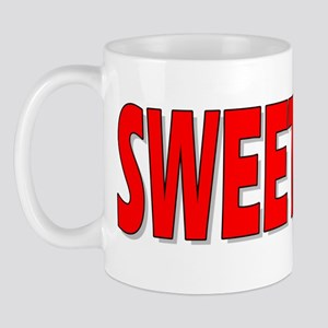 SWEET! Mug