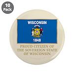 Wisconsin Proud Citizen 3.5