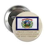 West Virginia Proud Citizen 2.25