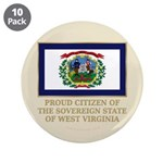West Virginia Proud Citizen 3.5
