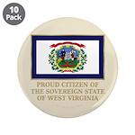 West Virginia Proud Citizen 3.5