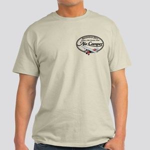 Brodhead 11 - Smell My Dairy Air Light T-Shirt