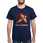 Repeal Obamacare Dark T-Shirt