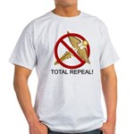 Repeal Obamacare Light T-Shirt