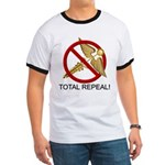 Repeal Obamacare Ringer T