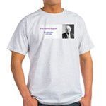 Leo Sowerby Light T-Shirt