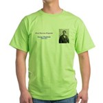 George Chadwick Green T-Shirt