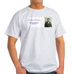 George Chadwick Light T-Shirt