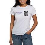 Caspar Koch Women's T-Shirt