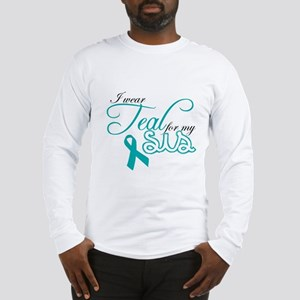 Sis Long Sleeve T-Shirt