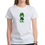 SID LOL Women's T-Shirt